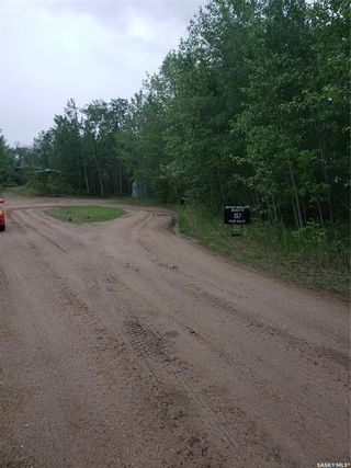 Photo 3: Lot 1 Bay Drive in Christopher Lake: Lot/Land for sale : MLS®# SK859167