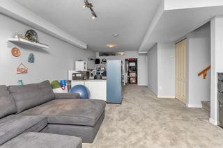 """Photo 26: 24 11255 232 Street in Maple Ridge: East Central Townhouse for sale in """"Highfield"""" : MLS®# R2585218"""
