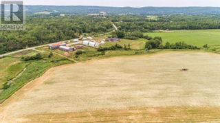 Photo 3: 247 Fitch Road in Clarence East: Agriculture for sale : MLS®# 202118351