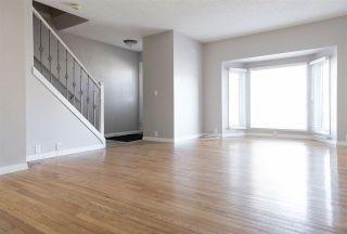Photo 6: 18717 95A Avenue in Edmonton: Zone 20 House for sale : MLS®# E4235795