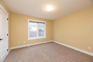 Photo 30: 247 Wild Rose Street: Fort McMurray Detached for sale : MLS®# A1151199