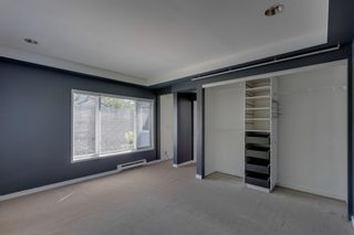 Photo 27: 1416 Memorial Drive NW in Calgary: Hillhurst Detached for sale : MLS®# A1138352
