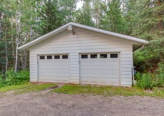 Photo 48: 258040 1240 Drive W: Rural Foothills County Detached for sale : MLS®# A1133554