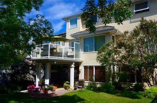 Photo 45: 55 DOUGLAS WOODS Terrace SE in Calgary: Douglasdale/Glen Detached for sale : MLS®# C4299726