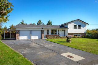 Photo 41: 2026 Hummingbird Pl in : CV Comox (Town of) House for sale (Comox Valley)  : MLS®# 858108