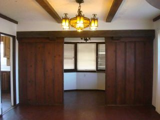 Photo 10: SAN DIEGO House for sale : 3 bedrooms : 4935 College Ave