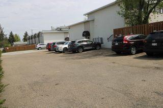 Photo 35: F 16413 89 Avenue in Edmonton: Zone 22 Townhouse for sale : MLS®# E4245439