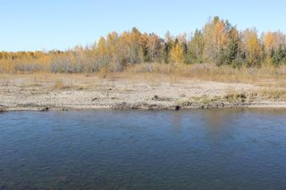 Photo 25: ON Township Road 355A: Rural Red Deer County Land for sale : MLS®# A1039276