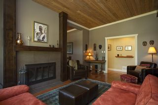 Photo 12: 5044 CLIFF Drive in Tsawwassen: Cliff Drive House for sale : MLS®# V906678