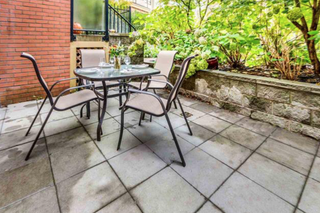 Photo 15: 1871 Stainsbury Avenue in Vancouver: Victoria VE Townhouse for sale (Vancouver East)  : MLS®# R2118664