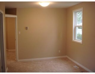 Photo 7: 245 BERTRAND Street in WINNIPEG: St Boniface Duplex for sale (South East Winnipeg)  : MLS®# 2716492