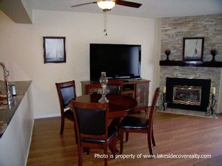 Photo 20: 6 21 Laguna Parkway in Ramara: Rural Ramara Condo for sale : MLS®# X3078248