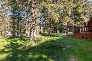 Photo 43: 4 Manyhorses Gardens: Bragg Creek Detached for sale : MLS®# A1069836