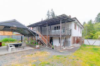 Photo 33: 86 Fern Rd in : Du Lake Cowichan House for sale (Duncan)  : MLS®# 875197