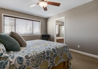 Photo 25: 83 Kincora Park NW in Calgary: Kincora Detached for sale : MLS®# A1087746