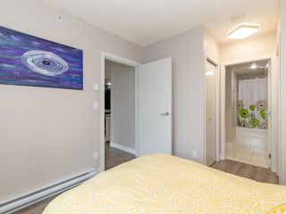"""Photo 18: 901 1133 HOMER Street in Vancouver: Yaletown Condo for sale in """"H&H"""" (Vancouver West)  : MLS®# R2470205"""