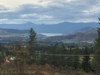 Photo 6: 6575 Dixon Dam Road in Vernon: South BX Vacant Land for sale (North Okanagan)  : MLS®# 10106215