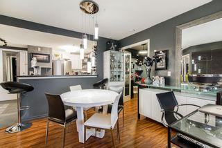 Photo 7: 204 6893 PRENTER Street in Burnaby: Highgate Condo for sale (Burnaby South)  : MLS®# R2325080