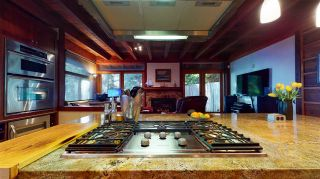 Photo 16: 1055 & 1057 GOWER POINT Road in Gibsons: Gibsons & Area House for sale (Sunshine Coast)  : MLS®# R2552576