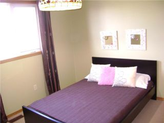 Photo 17: 10 CLAYMORE Place in WINNIPEG: Birdshill Area Residential for sale (North East Winnipeg)  : MLS®# 1011927