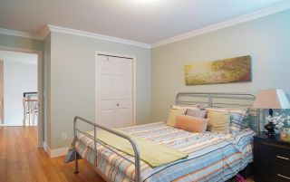 Photo 25: 16105 80A Avenue in Surrey: Fleetwood Tynehead House for sale : MLS®# R2590418
