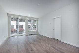 """Photo 4: 211 10838 WHALLEY Boulevard in Surrey: Bolivar Heights Condo for sale in """"MAVERICK"""" (North Surrey)  : MLS®# R2618113"""