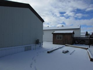 Photo 7: 320 4th Street: Sundre Recreational for sale : MLS®# A1062768