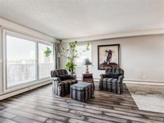 Photo 21: 704 235 15 Avenue SW in Calgary: Beltline Apartment for sale : MLS®# A1124984