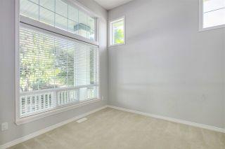 "Photo 16: 5859 146 Street in Surrey: Sullivan Station House for sale in ""Goldstone Park"" : MLS®# R2587133"