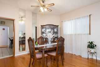 Photo 9: 759 Simcoe Street in Winnipeg: West End Residential for sale (5A)  : MLS®# 202122659