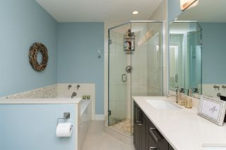 Photo 13: 40 2689 PARKWAY Drive in Surrey: King George Corridor Townhouse for sale (South Surrey White Rock)  : MLS®# R2099136