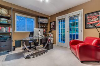 Photo 9: 3750 ST. PAULS AVENUE in North Vancouver: Upper Lonsdale House for sale : MLS®# R2092760