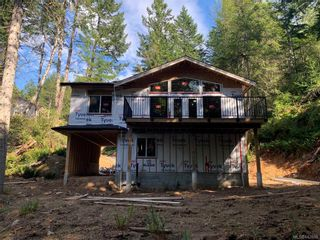 Photo 10: 1662 Connie Rd in Sooke: Sk 17 Mile House for sale : MLS®# 842869