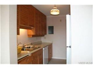 Photo 5:  in VICTORIA: Vi Mayfair Condo for sale (Victoria)  : MLS®# 425422