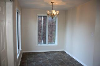 Photo 7: 423 Division in Cobourg: Multifamily for sale : MLS®# 510950305A