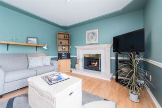 """Photo 22: 35418 LETHBRIDGE Drive in Abbotsford: Abbotsford East House for sale in """"Sandy Hill"""" : MLS®# R2584060"""
