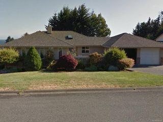 Photo 38: 6726 Ellen Pl in NANAIMO: Na North Nanaimo House for sale (Nanaimo)  : MLS®# 838027