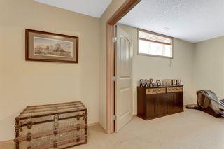 Photo 28: 2302 28 Avenue: Nanton Detached for sale : MLS®# A1081332