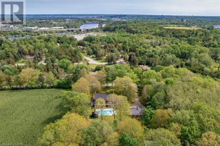 Photo 50: 120 LOCK Road in Quinte West: House for sale : MLS®# 40154688