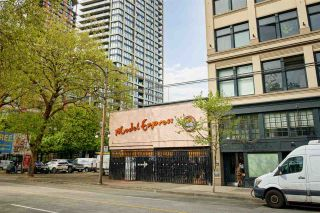 Photo 7: 55 W HASTINGS Street in Vancouver: Downtown VW Land Commercial for sale (Vancouver West)  : MLS®# C8038075