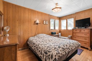 Photo 31: 3293 Henderson Highway: East St. Paul Single Family Detached for sale (3P)  : MLS®# 202023460