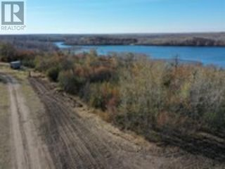 Photo 12: SW 31-43-04 W4 in Rural Wainwright No. 61, M.D. of: Vacant Land for sale : MLS®# A1152927