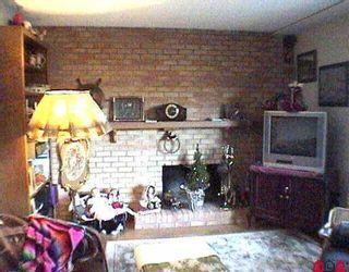 "Photo 4: 11421 95TH AV in Delta: Annieville House for sale in ""Annieville"" (N. Delta)  : MLS®# F2526578"