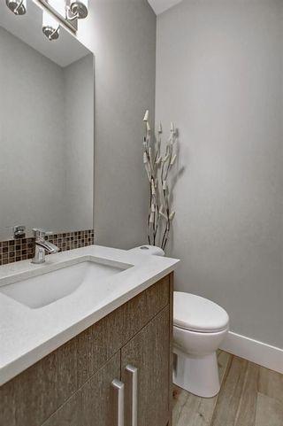Photo 16: 1134 Colgrove Avenue NE in Calgary: Renfrew Detached for sale : MLS®# A1084105