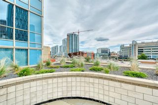 Photo 28: 608 315 3 Street SE in Calgary: Downtown East Village Apartment for sale : MLS®# A1132784