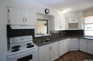 Photo 12: 450 Vancouver Avenue North in Saskatoon: Mount Royal SA Residential for sale : MLS®# SK860864