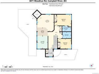 Photo 10: 3871 Woodhus Rd in CAMPBELL RIVER: CR Campbell River South House for sale (Campbell River)  : MLS®# 842753