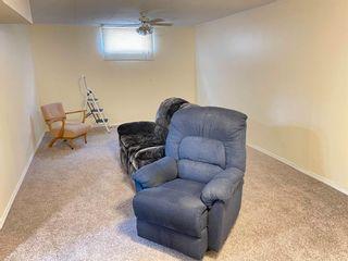 Photo 13: 10652 104 Street: Westlock House for sale : MLS®# E4254305