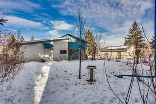 Photo 23: 4624 Montalban Drive NW in Calgary: Montgomery Detached for sale : MLS®# A1065853