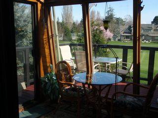 Photo 3: 1150 Fairway Views Wd in Tsawwassen: Home for sale : MLS®# V842039